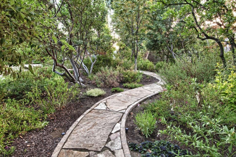9741 Janice Circle , Villa Park CA: