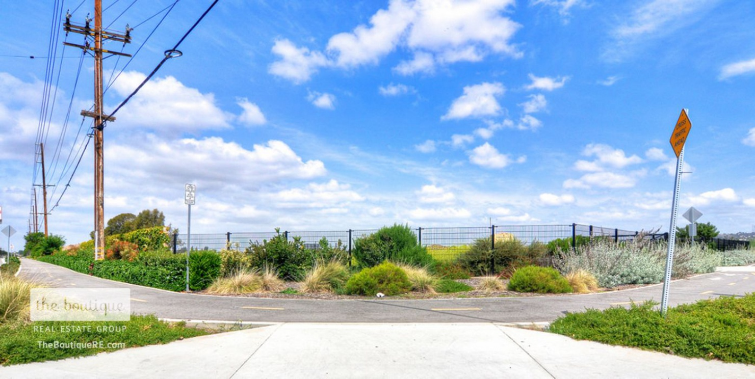 11332 South Colbow Street , Orange CA: