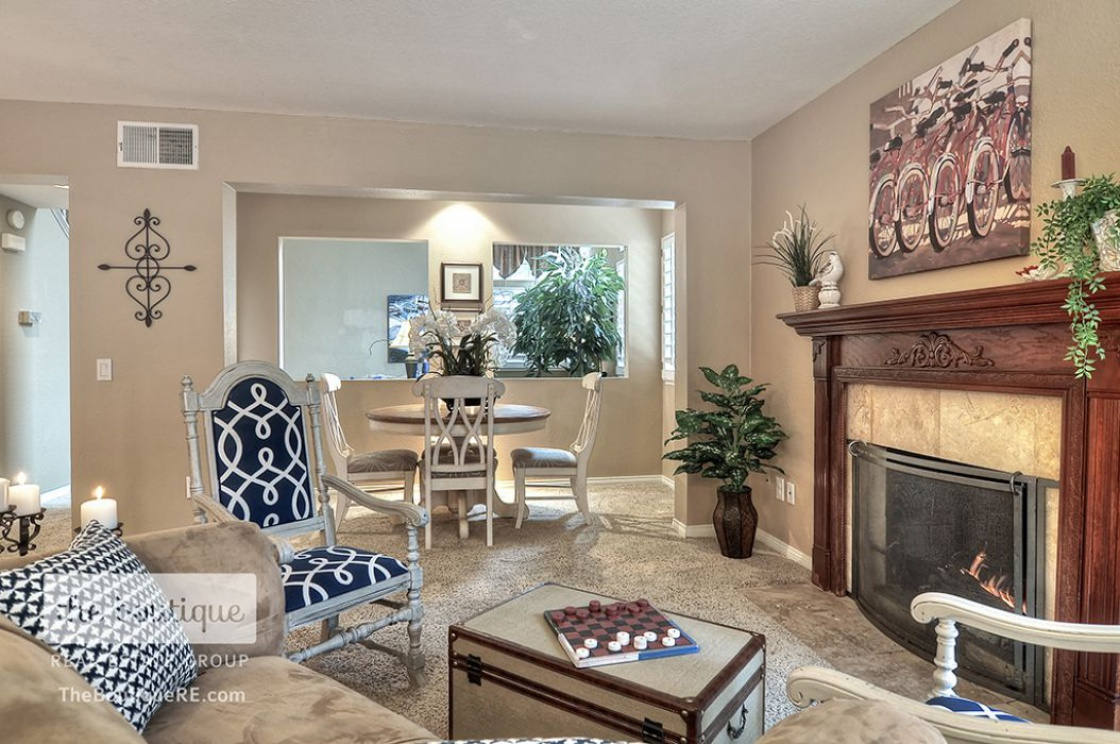 395 North Brook Glen Lane , Orange CA: