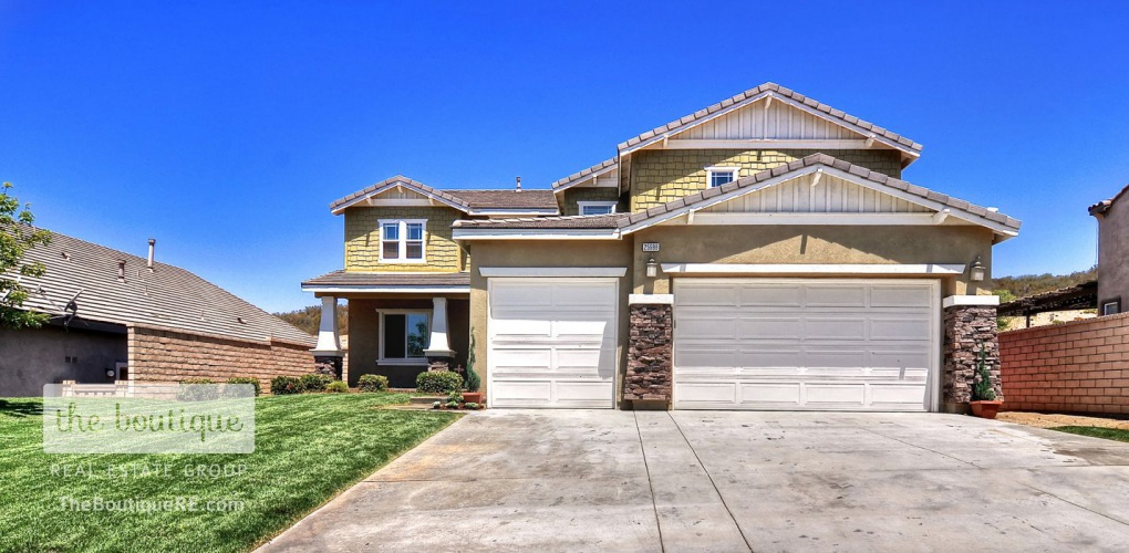 25688 Via Sarah , Wildomar, CA 92595
